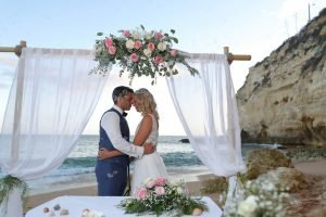 Algarve_weddings_Deine_Weddingplanner_an_der_Algarve_Your_Wedding_26