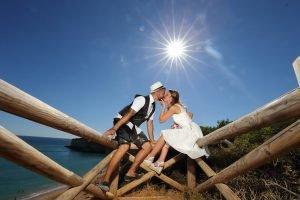 Algarve_weddings_Deine_Weddingplanner_an_der_Algarve_Your_Wedding_27