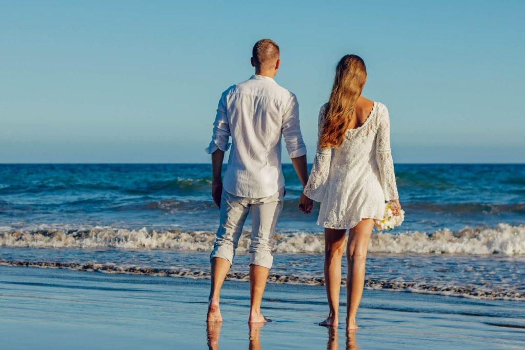 Algarve Weddings - Heiraten am Strand_4