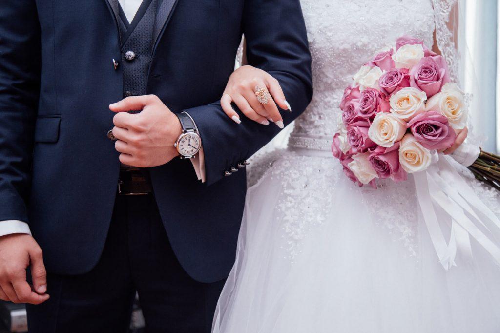 Algarve Weddings - Heiraten am Strand. Traumhochzeit an der Algarve. Euer perfekter Auftritt