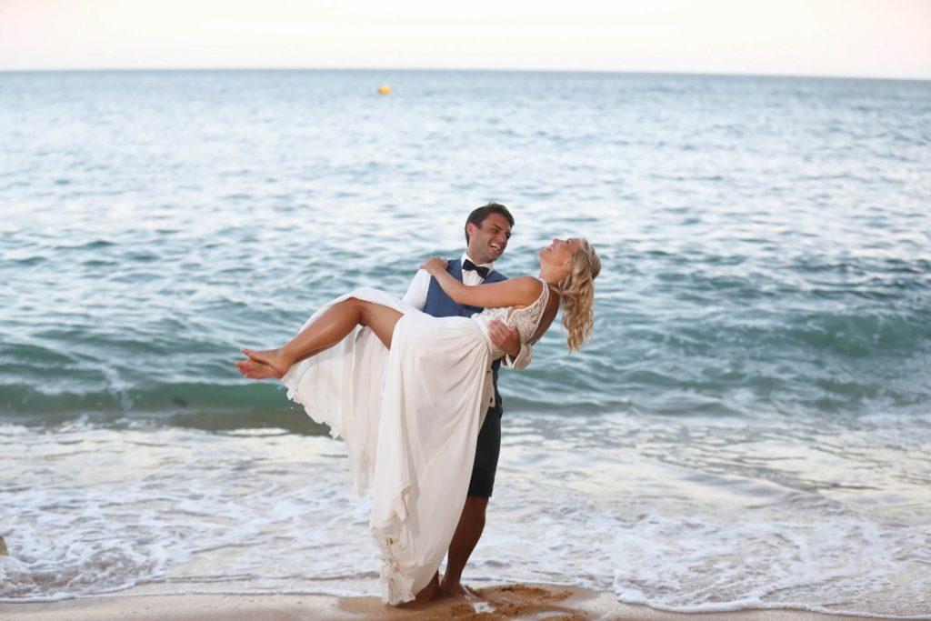 Algarve Weddings - euer Hochzeits-Fotoshooting an der Algarve_2