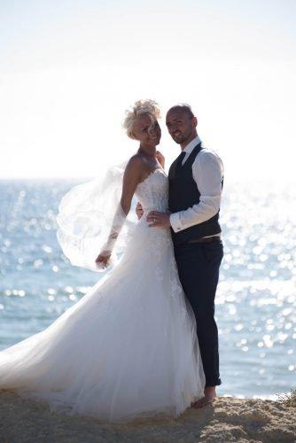 Algarve_weddings_Deine_Weddingplanner_an_der_Algarve_Your_Wedding_28