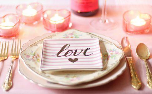 Algarve_weddings_Deine_Weddingplanner_an_der_Algarve_Your_Wedding_34